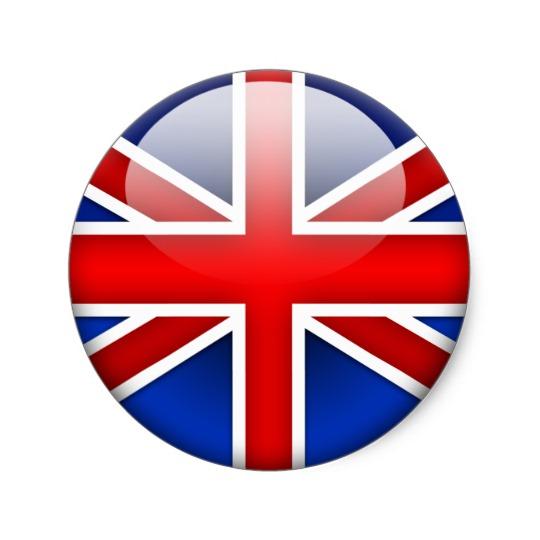 drapeau EN 2