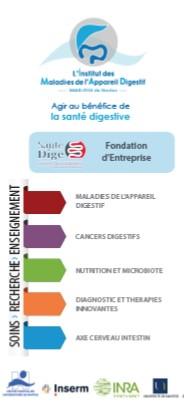 plaquette Icone