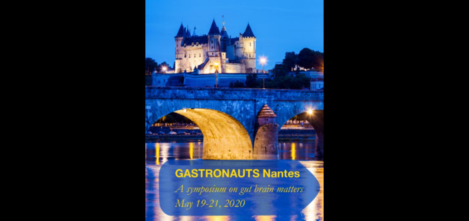 Gastronauts Nantes 2021