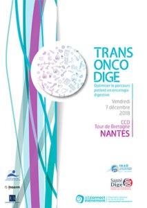 Journee IMAD TransOncoDige Nantes 2018 v2