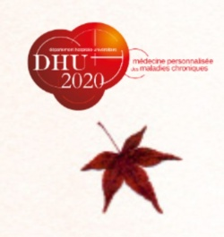 REPORT : 7ème Ecole d'Automne DHU 2020 - Pharmacology and Therapy renewal: blockbusters revival and newcomers