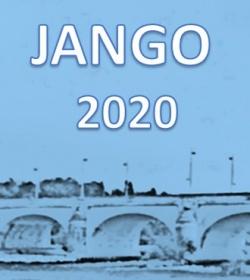 ANNULATION  : JANGO2020 Journée Animation Nutrition Grand Ouest