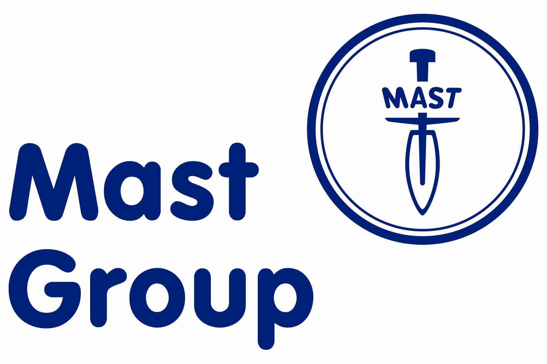 Logo Mast Group A300dpi
